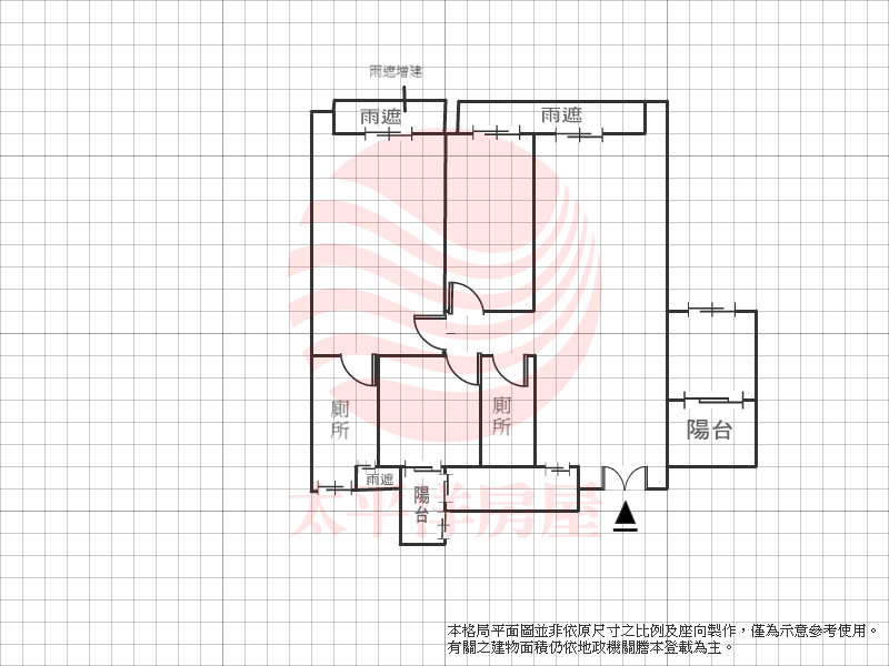 System.Web.UI.WebControls.Label,台北市中山區敬業一路