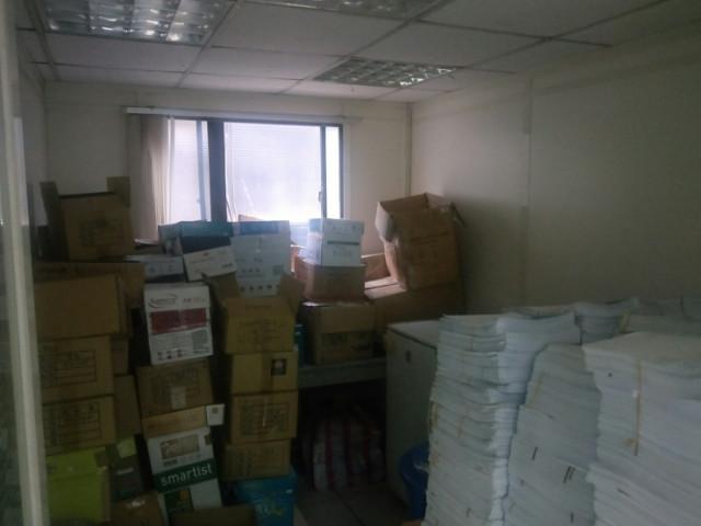 System.Web.UI.WebControls.Label,台北市中山區松江路