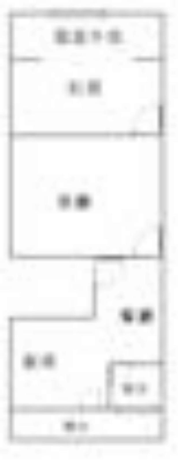System.Web.UI.WebControls.Label,台北市中山區民權東路一段