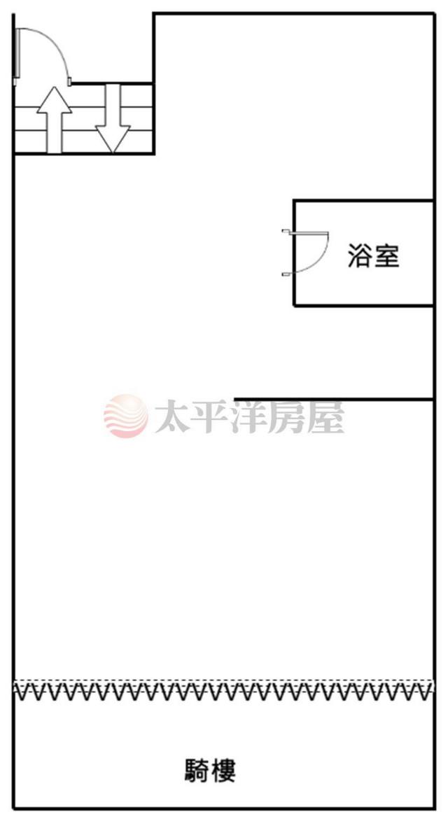 System.Web.UI.WebControls.Label,台北市中山區伊通街