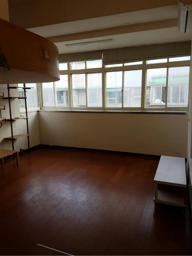 小璽美套房,台北市中山區北安路