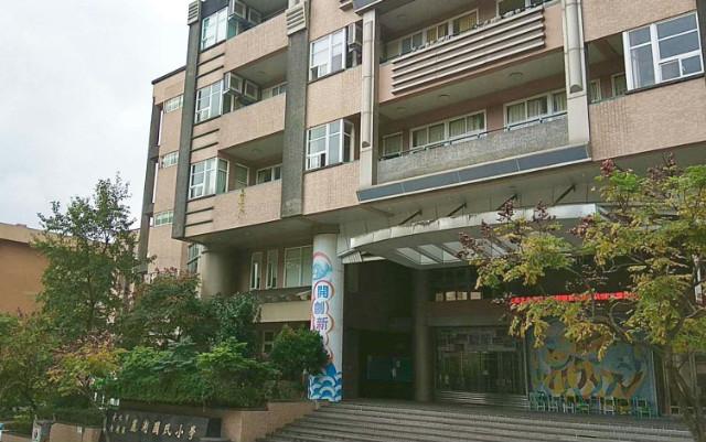 春之森綠榕溫馨美墅,台北市內湖區金湖路
