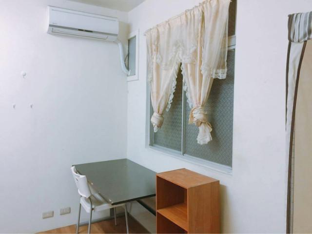 實踐稀有邊間3樓,台北市中山區大直街