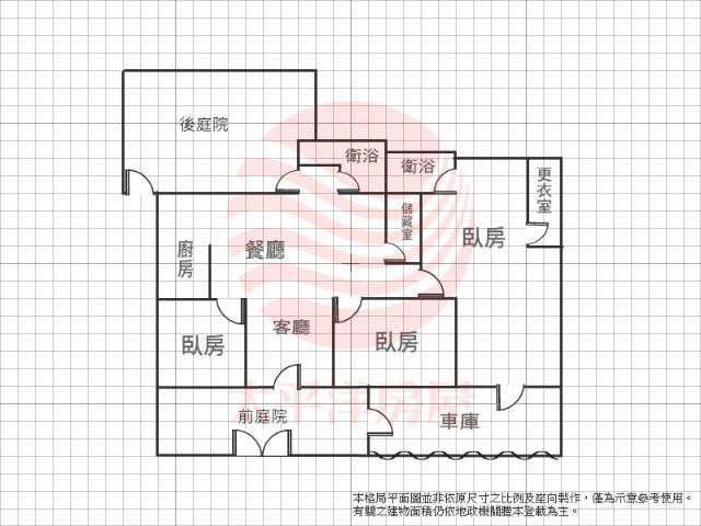 成功美一樓,台北市內湖區成功路四段