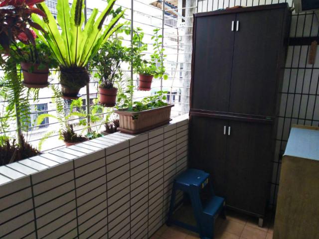 景安雙捷運5樓+6樓大旺宅,新北市中和區景新街