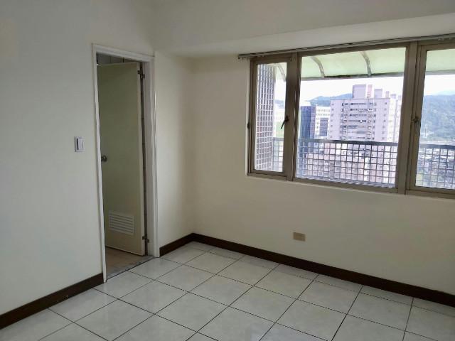 獨家中和凱悅20樓,新北市中和區中正路