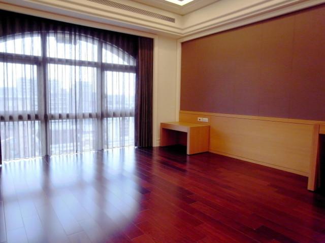 維多利亞二期樓中樓,台北市中山區基湖路