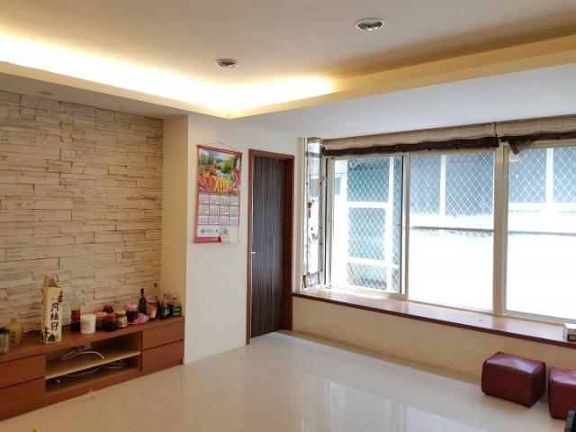 捷運737巷美宅,台北市內湖區內湖路一段