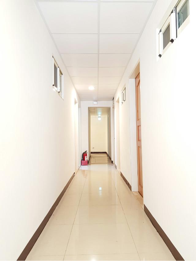 大直實踐收租黃金一樓,台北市中山區大直街