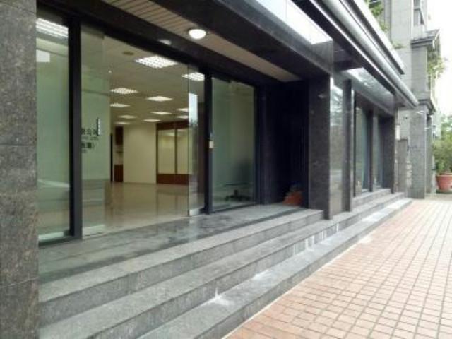 海德堡一樓(住店辦),台北市中山區樂群二路