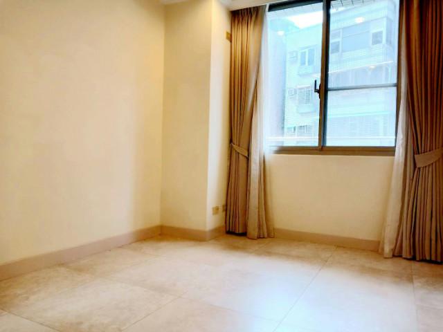 明水電梯管理三房,台北市中山區明水路