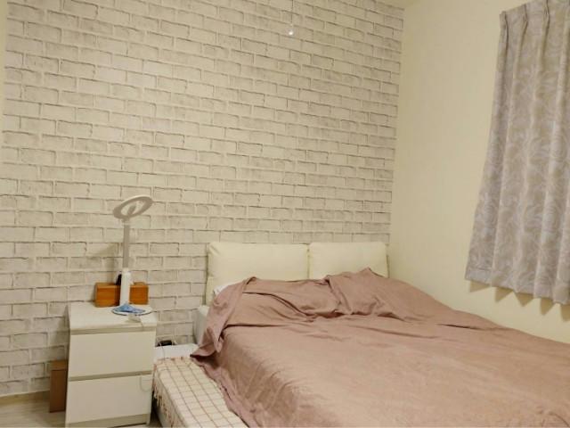 雙溪中社溫馨美寓,台北市士林區中社路二段