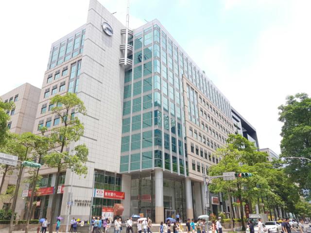 遠東ABC加瑪科技廠辦,台北市內湖區洲子街