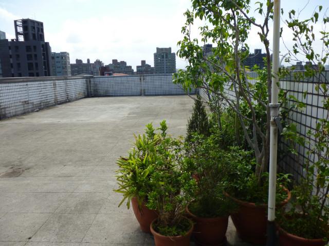 北安傳家寶,台北市中山區北安路