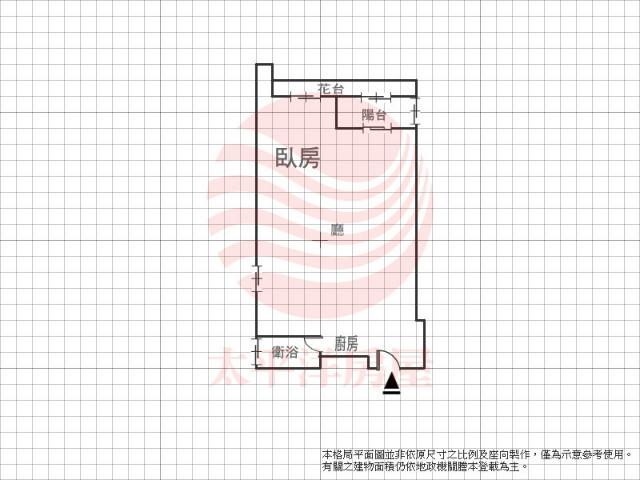佳麗寶大樓,台北市中山區新生北路三段