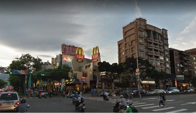 士林高價值透天,台北市士林區中山北路五段