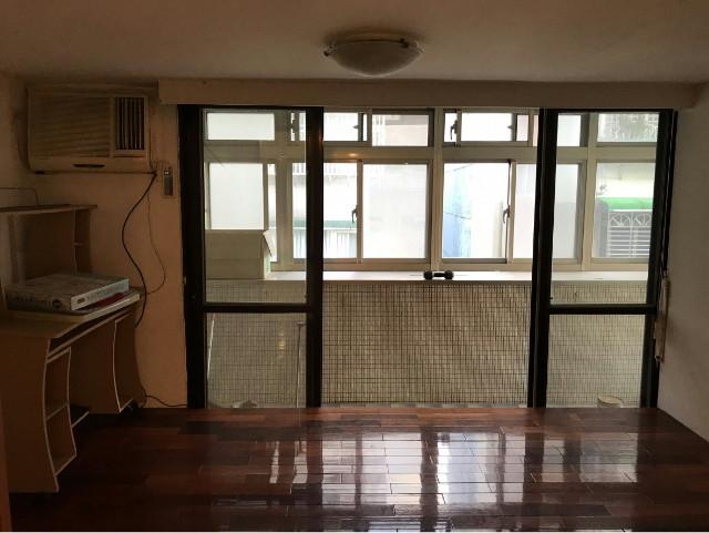 西湖捷運電梯四房,台北市內湖區內湖路一段
