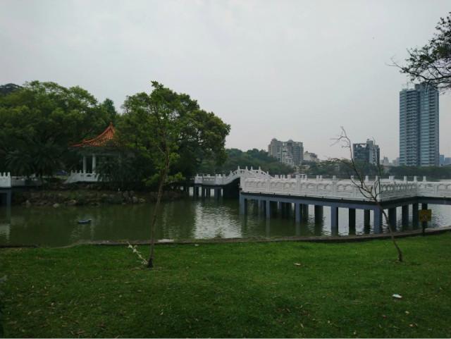 貿七邊間一樓,台北市內湖區內湖路二段