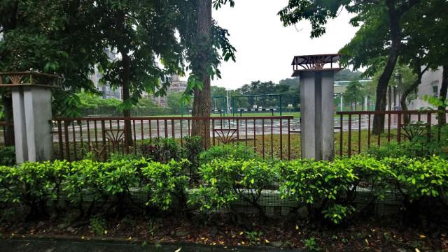 文德捷運雙湖翠園,台北市內湖區文德路