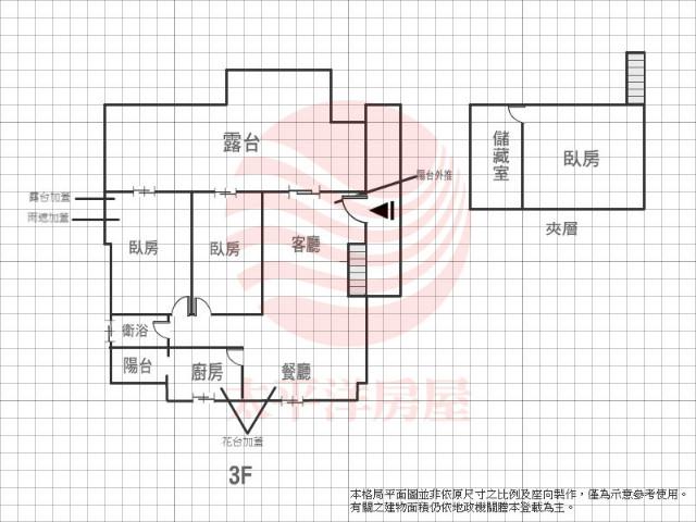 碧湖電梯二房廈,台北市內湖區內湖路二段