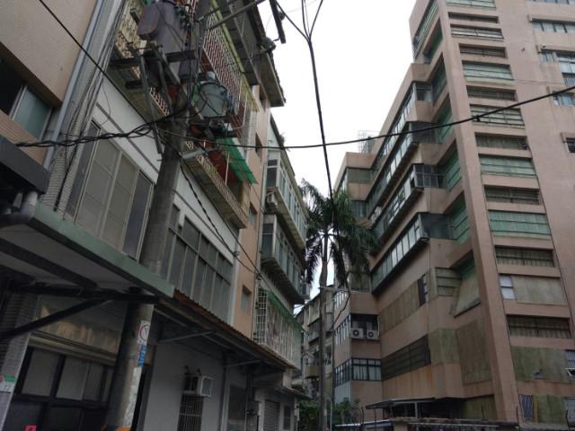 內科高投報收租屋,台北市內湖區內湖路一段