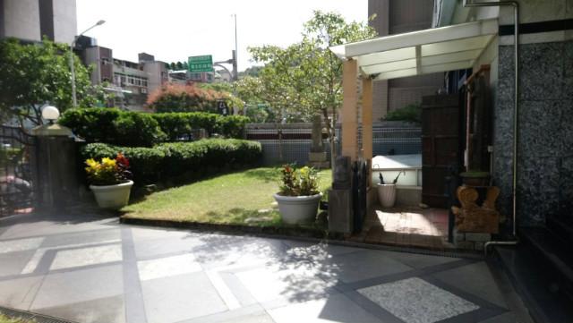 文德蓉苑面公園,台北市內湖區文德路