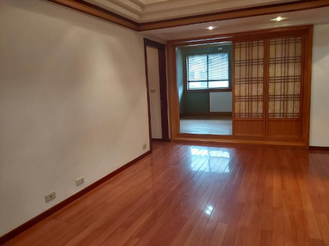 璀璨翡翠,台北市中山區北安路