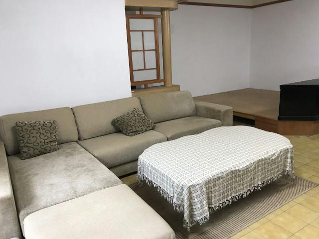 內湖靜巷3樓寓,台北市內湖區內湖路二段
