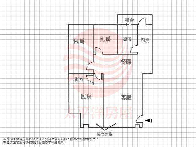 文德捷運湖光美三房,台北市內湖區文德路