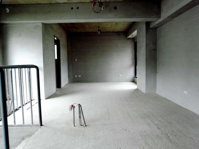 青潭全新1~7樓華廈,新北市新店區北宜路二段