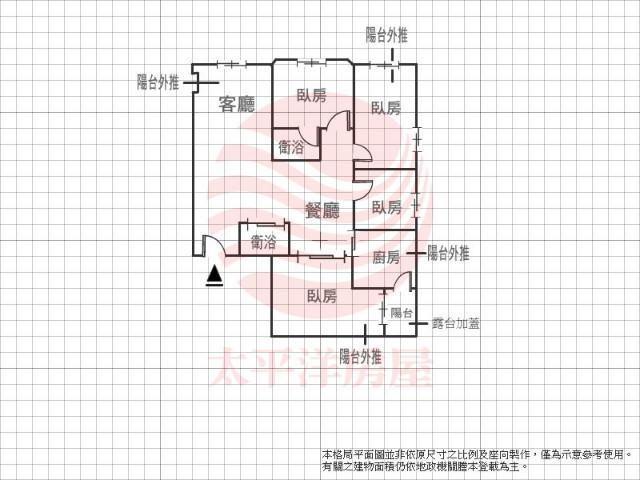 民生圓環建成花園,台北市松山區民生東路五段