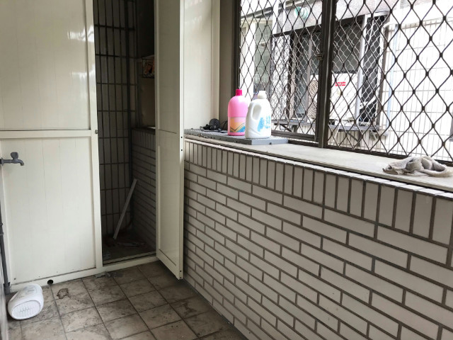 大直儒林園,台北市中山區大直街