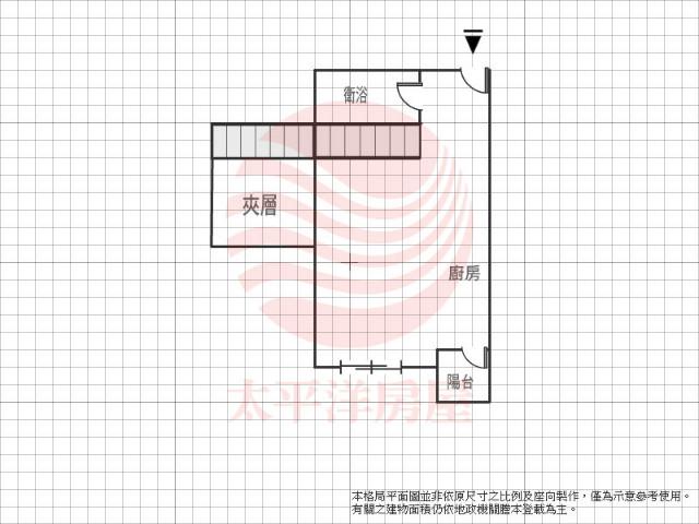 明水悅6樓,台北市中山區明水路