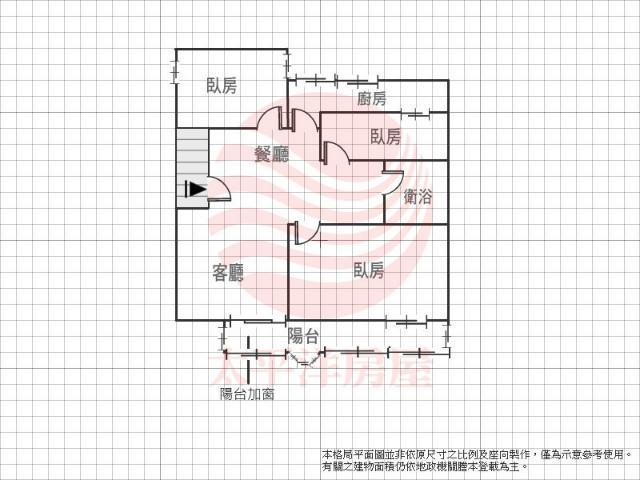 文湖3樓美寓,台北市內湖區文湖街
