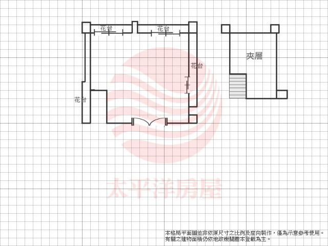 西湖寧境1樓挑高店辦,台北市內湖區內湖路一段