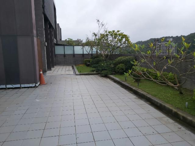 文德達謙庭院名邸,台北市內湖區成功路三段