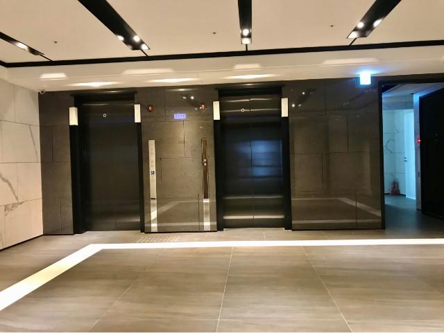 天母SOGO全新辦公,台北市士林區德行西路