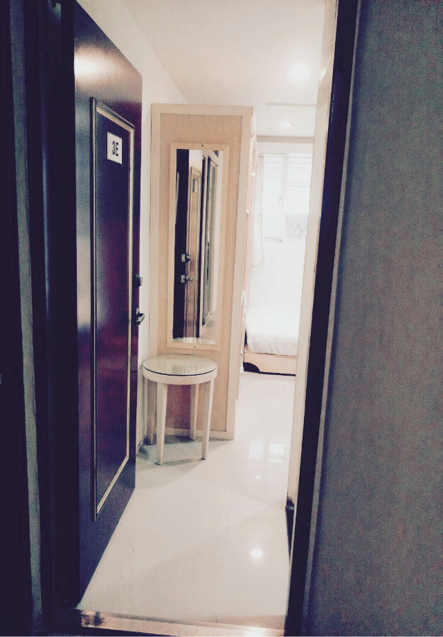 長春高投報公寓,台北市中山區長春路