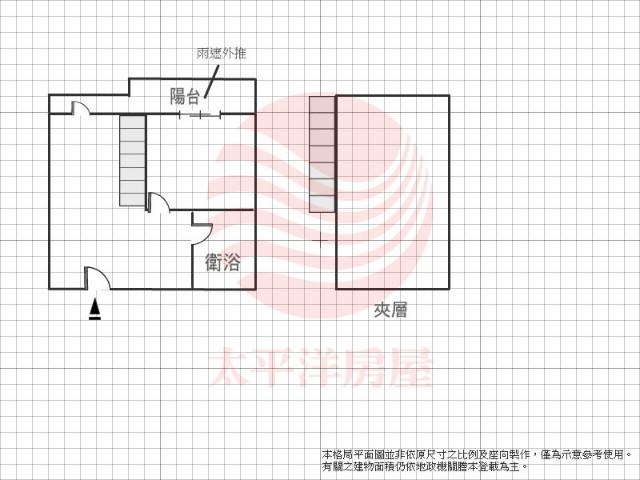 經典JOJO,台北市中山區敬業二路