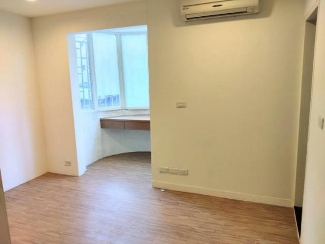 陽光二樓美寓,台北市內湖區陽光街