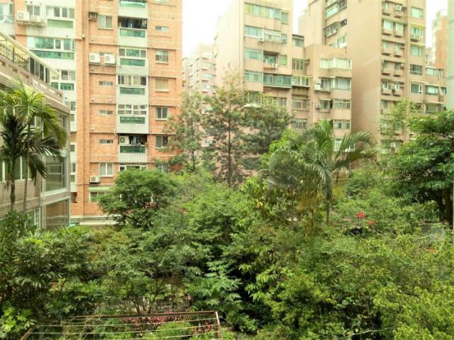 大直觀遠,台北市中山區明水路