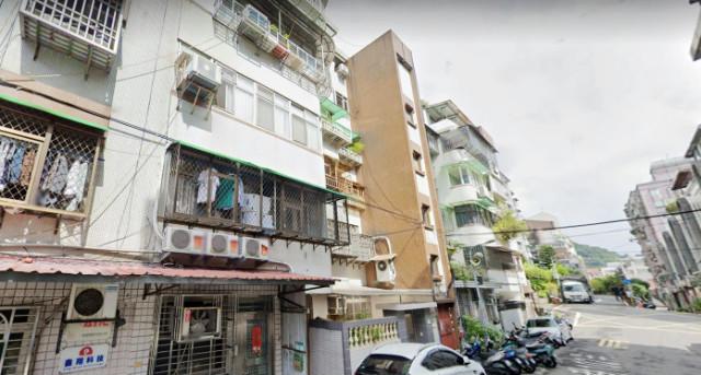 西湖2樓大坪數,台北市內湖區內湖路一段