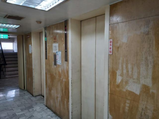 雙連瑞皇精緻住辦,台北市中山區民生東路一段