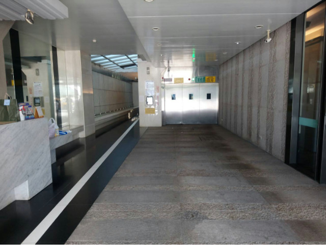 小巨蛋高投報車位,台北市松山區南京東路四段