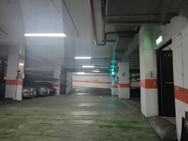 德明翠庭坡機車位,台北市內湖區文湖街